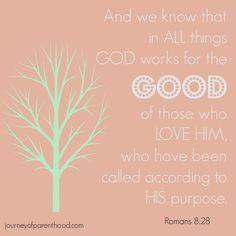 Love this reminder!