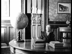 Límites - Jorge Luis Borges