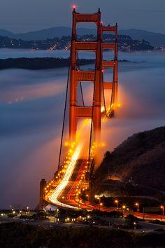bridge   Tumblr