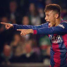 Neymar celebrating Neymar Jr, Fc Barcelona, Messi, Psg, Manchester United, Real Madrid, Football, American, Celebrities