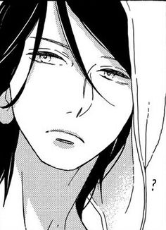 Tsubaki chou lonely Planet #manga #mangacap