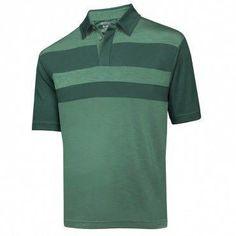 244abb80 INTERSECTION SHORT #OGIO #golfapparel #shorts #ogiowishlist2015  #ogiogolfbags   Golf Shirts   Pinterest   Golf shirts, Shorts and Golf