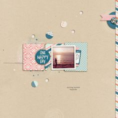 <p>Amber LaBau Designs - Reflection (http://the-lilypad.com/store/reflection.html)</p><br /> <p>TLP MPM Gather - (http://the-lilypad.com/store/Memory-Pockets-Monthly-GATHER.html)</p><br /> <p>Template from Sara Gleason MOC Details</p><br /> <p>Font is Special Elite.</p><br /> <p>TFL!</p><br /> <p></p><br /> <p>MOC #12 - Template - Details</p>