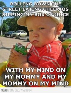 Haha! Too cute!!