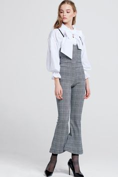 Kia 2 Piece Set Discover the latest fashion trends online at storets.com #fashion #2piece #sets #storetsonme