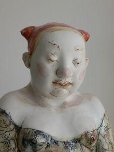 Members of the International Academy of Ceramics