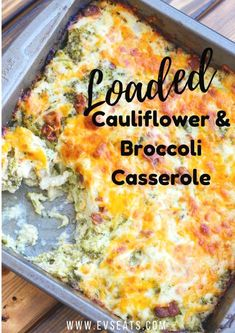 35 Super Easy Keto Cauliflower Recipes: Delicious and Healthy - Wholesome Living. - 35 Super Easy Keto Cauliflower Recipes: Delicious and Healthy – Wholesome Living Tips You are in t - Keto Side Dishes, Veggie Dishes, Side Dish Recipes, Food Dishes, Health Side Dishes, Veggie Food, Side Dishes For Chicken, Steak Recipes, Brocolli Side Dishes