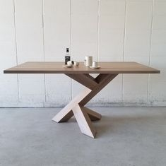 Woodworking Joinery Table Saw .Woodworking Joinery Table Saw Woodworking Furniture, Diy Furniture, Furniture Design, Modern Wood Furniture, Furniture Assembly, Furniture Removal, Woodworking Workbench, Woodworking Workshop, Popular Woodworking