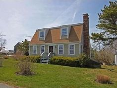 Charming House For Families Or Couples/close... - HomeAway Sandwich