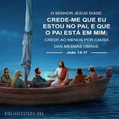 1 mensagem nova Revelation 3, Light Of Life, Bible, Faith, Jesus Cristo, God, Memes, Encourage Quotes, Religious Quotes