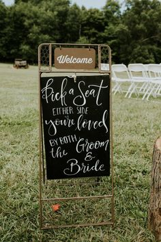 Rustic chic weddings for that wonderfully chic wedding event, chic suggestion id 4070297276 - From beautiful to affordable chic inspirations. romantic rustic chic wedding mason jars suggestions imagined on moment 20190520 Pink And Gold Wedding, Gold Wedding Theme, Farm Wedding, Chic Wedding, Perfect Wedding, Wedding Events, Dream Wedding, Wedding Bells, Elegant Wedding
