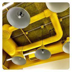 IKEA Hubhult