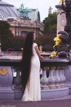 Zaryana Milan Freelance Model   Portfolio