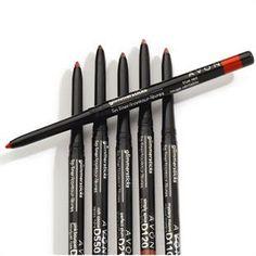 Avon Ultra Glimmerstick Lip Liner