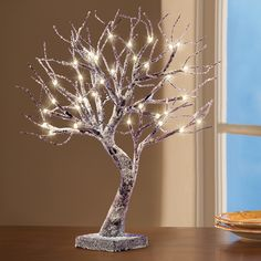 27 Extraordinary DIY Branches and DIY Log Crafts for Ornament Christmas 27 Extraordinary DIY Branches and DIY Log Crafts for Ornament Christmas Published by siteadmin on December 6 2019 Whether you nbsp hellip Ideas Log Crafts for Ornament Christmas Decorating With Christmas Lights, Christmas Decorations, Holiday Decor, Tree Branch Decor, Lighted Tree Branches, Tree Branch Crafts, Pine Branch, Tree Wall, Home Decoracion