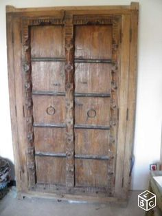 Antique Haveli Rajasthani Doors India, Teakwood Doors, Teak Wood Doors,  Rajasthani Antique Haveli Door Designs, Ethnic Doors, Reproduction Old Dooru2026