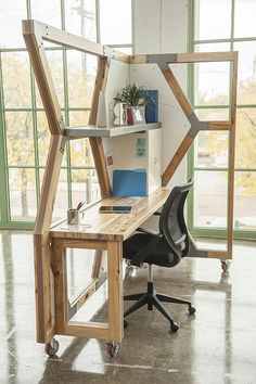 [abeodesign.com] we create distinctive commercial furniture in a sustainable manner [inquiries:...