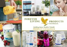 Best nutrition,weigh management and aloe products.Tasty and gives you energy and health. Contact me for more info.