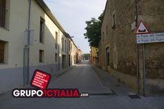 Cornellà del Terri. Grupo Actialia ofrece sus servicios en Cornellà del Terri: Diseño Web, Diseño Gráfico, Imprenta, Márketing Digital y Rotulación. http://www.grupoactialia.com o Teléfono: 972.983.614
