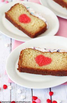 Neapolitan Christmas Cake | Recipe | Christmas Cakes, Neapolitan Cake ...