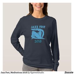 Discover a world of laughter with funny t-shirts at Zazzle! Tickle funny bones with side-splitting shirts & t-shirt designs. Laugh out loud with Zazzle today! Beer Shirts, Old T Shirts, Evolution, Girls Wardrobe, Comfy Casual, Football, Shirt Designs, Georgia, Graphic Sweatshirt