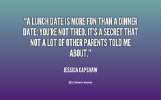 best lunch quotes images lunch quotes quotes lunch