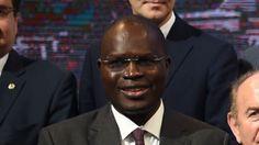 """awesome #VOA_Afrique: """"Demande de liberté provisoire pour le maire de Dakar au Sénégal"""""""