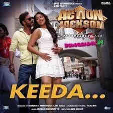 My music portal: Keeda Mp3 songs