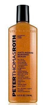 Peter Thomas Roth Anti Aging Buffing Beads - Anti Aging Peeling 250 ml
