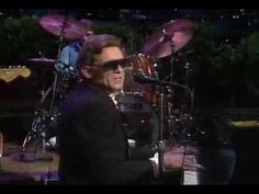 Jerry Lee Lewis - Boogie Woogie Country Man Country Man, Elvis Presley Music, Jerry Lee Lewis, Boogie Woogie, Jazz Blues, Piano Music, Kinds Of Music, Singing, Concert