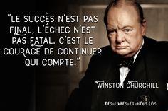 Les 10 plus belles citations de Winston Churchill Winston Churchill, Famous Movie Quotes, Best Quotes, Citations Churchill, Founding Fathers Quotes, Citations Film, Plus Belle Citation, Quote Citation, Albert Einstein Quotes