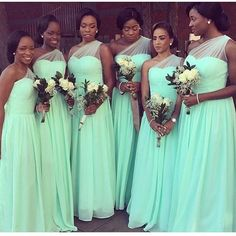2016 Mint Green Bridesmaid Dresses Long One Shoulder Pleats Beach Cheap Plus Size Wedding Party Gowns Maid Of Honor Dress     Tag a friend who would love this!     FREE Shipping Worldwide     Buy one here---> http://onlineshopping.fashiongarments.biz/products/2016-mint-green-bridesmaid-dresses-long-one-shoulder-pleats-beach-cheap-plus-size-wedding-party-gowns-maid-of-honor-dress/