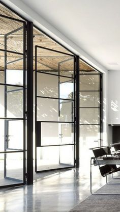 glass doors [ HGNJShoppingMall.com ] #trending #shop #deals