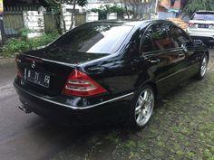 Mercedes benz C240 W203 Mercedes Benz C240, Wheels, Cars, Autos, Car, Automobile, Trucks