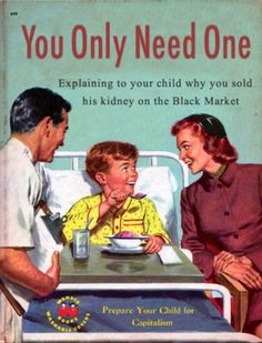 Funny book covers made up from children's Ladybird books etc. Quite funny and something that i laugh at because they are funny. Gi Joe, Got Anime, Funny Jokes, Hilarious, It's Funny, Ange Demon, Wonder Book, Ladybird Books, Hilarious Stuff