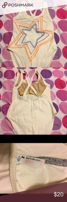 New free people movement bathing suit. New free people movement bathing suit. Price is firm. Free People Swim One Pieces