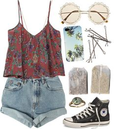 Find More at => http://feedproxy.google.com/~r/amazingoutfits/~3/pBnXmmBd6no/AmazingOutfits.page