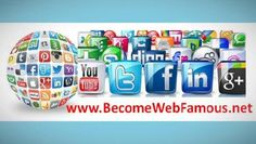 "Social Media Marketing Consultant Nigeria Internet Marketing Agency Digital marketing Nigeria http://www.BecomeWebFamous.net (Best Social media marketing Consultant Company in Nigeria, Internet marketing company) Use the power of the internet to grow your business, Church, Ministry, Consultancy & Book Sale. Create Celebrity and Authority Status Become the ""Famous Name"" in your market. ,,,,,,,,,,,"