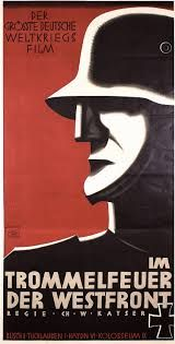 Image result for 1930s german movie posters