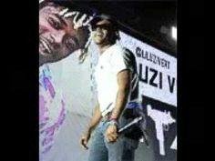 Lil Uzi Vert - Did It (Prod. By DP Beatz) [New Song]