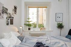 (100+) houses   Tumblr