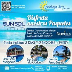 http://caribbean-trip.com/esp/Oferta_sunsol.asp