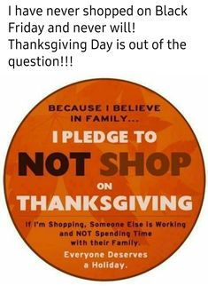 Give Thanks, Believe, Thankful, This Or That Questions, Day