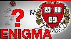 ENIGMA sbagliato dal 50% degli studenti di Harvard | Video animato