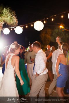 http://fineart30aweddings.com  #santarosabeachweddings #destinflweddings #graytonbeachflweddingsSeaside Florida, Seagrove Beach, Watercolor Florida, Sandestin Florida, Santa Rosa beach Fl -