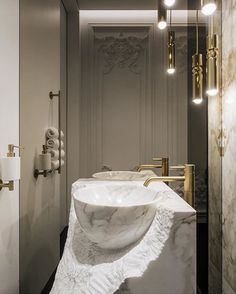 58 best extraordinary wash basins images powder room home decor rh pinterest com