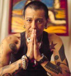 Metal Fan, Heavy Metal, Randy Castillo, Lita Ford, Documentary Film, Music Artists, Rock And Roll, Documentaries, Death