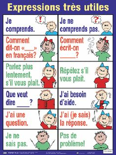 To Learn French Teaching French Videos Tips Ideas Product French Expressions, French Language Lessons, French Language Learning, French Lessons, Spanish Lessons, Spanish Language, Language Study, French Tips, Dual Language
