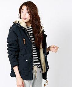 Hiking Fashion, Street Wear, Raincoat, Bomber Jacket, Winter Jackets, Womens Fashion, Ladies Fashion, Lady, Freak's Store