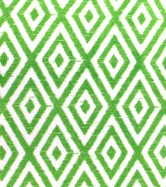 The JOANN online fabric shop has a large selection of fleece fabric by the yard in variety of styles, colors and patterns, for sewing or quilting. Online Craft Store, Craft Stores, Fuzzy Blanket, World Domination, Joann Fabrics, Fabric Shop, Fleece Fabric, Fabric Crafts, Kids Rugs